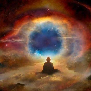 meditacion, soy presencia, mindfulness, reiki, cursos de mindfulness, cursos de reiki, cursos de meditacion