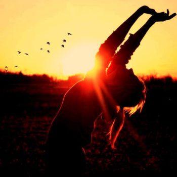cursos de mindfulness para empresas, cursos de mindfulness, cursos de mindfulness en madrid, meditacion, soy presencia, mindfulness, reiki, cursos de mindfulness, cursos de reiki, cursos de meditacion, terapia reiki