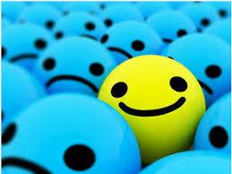 mindfulness, cursos de mindfulness, reiki, cursos de reiki, libertad