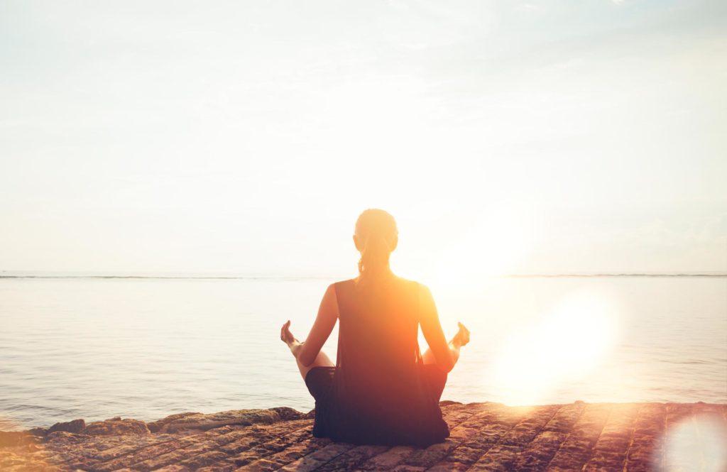 escuela plenitud mindfulness