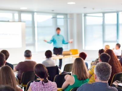 cursos-empresas-mindfulness
