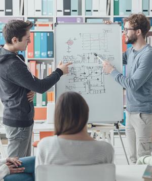 empresas-rendimiento-mindfulness
