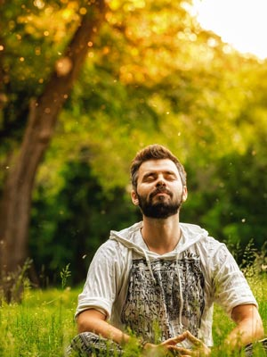 charlas-aprender-mindfulness
