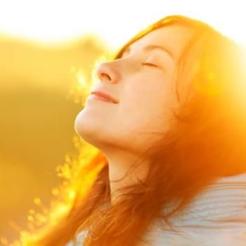 cursos de mindfulness para empresas, cursos de mindfulness, cursos de mindfulness en madrid, meditacion, soy presencia, mindfulness, reiki, cursos de mindfulness, cursos de reiki, cursos de meditacion, terapia reiki, talleres mindfulness empresas, talleres meditación empresas, terapia transpersonal, facilitadora del perdón