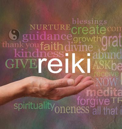 talleres de mindfulness, cursos de reiki, sesiones de reiki, reiki-madrid,cursos de mindfulness para empresas, cursos de mindfulness, cursos de mindfulness en madrid, meditacion, soy presencia, mindfulness, reiki, cursos de mindfulness, cursos de reiki, cursos de meditacion, terapia reiki, talleres mindfulness empresas, talleres meditación empresas, terapia transpersonal, facilitadora del perdón, escuela de plenitud
